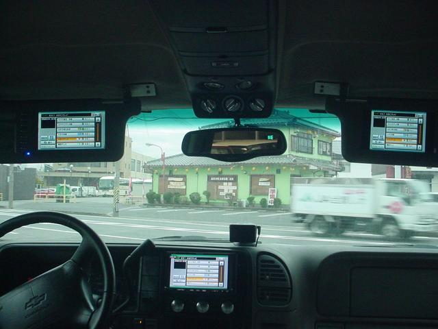 「シボレー」「シボレーサバーバン」「SUV・クロカン」「滋賀県」の中古車17