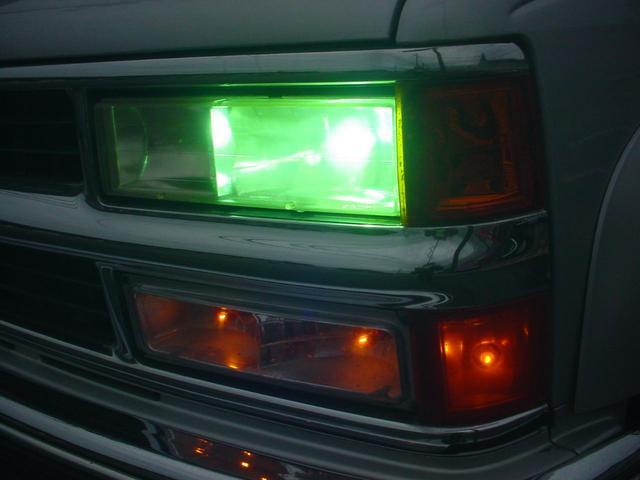 「シボレー」「シボレーサバーバン」「SUV・クロカン」「滋賀県」の中古車19