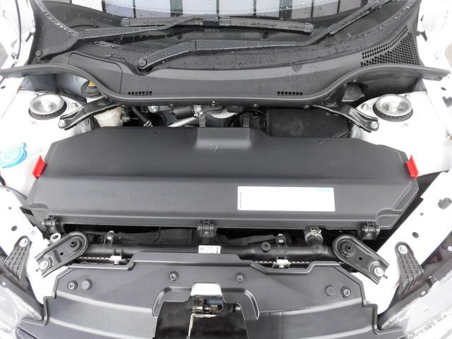 「ホンダ」「S660」「オープンカー」「滋賀県」の中古車18