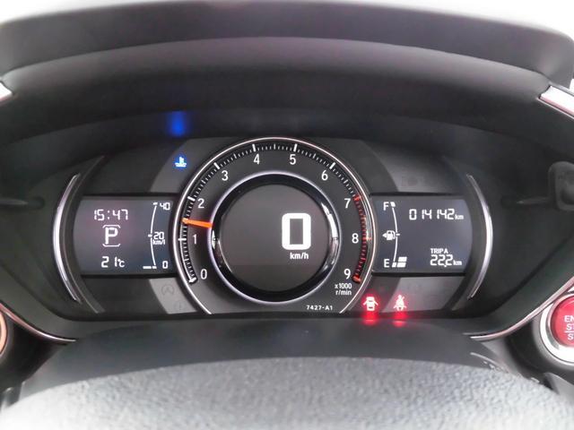 「ホンダ」「S660」「オープンカー」「滋賀県」の中古車44