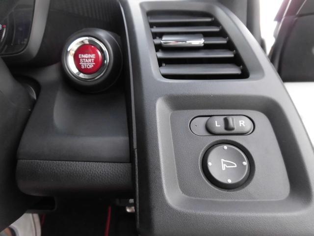 「ホンダ」「S660」「オープンカー」「滋賀県」の中古車49