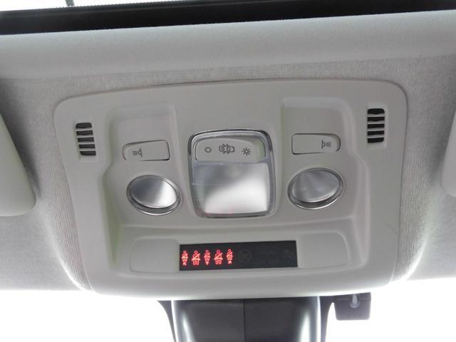 「シトロエン」「C3」「コンパクトカー」「滋賀県」の中古車44