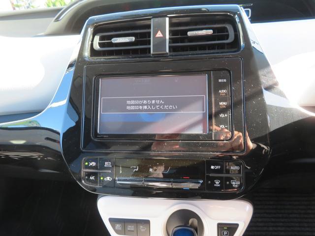 Aツーリングセレクション トヨタセーフティセンス 純正ナビTV Bカメラ 革シート ETC ドライブレコーダー(15枚目)