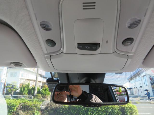 Aツーリングセレクション トヨタセーフティセンス 純正ナビTV Bカメラ 革シート ETC ドライブレコーダー(31枚目)