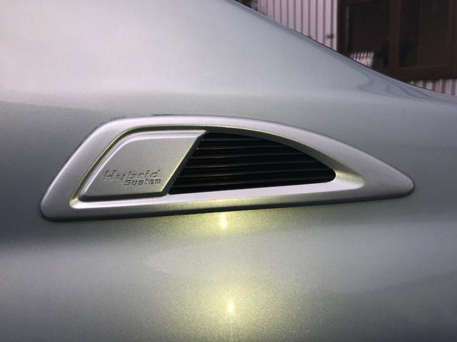 トヨタ プリウス Gセレクション ナビパッケージ
