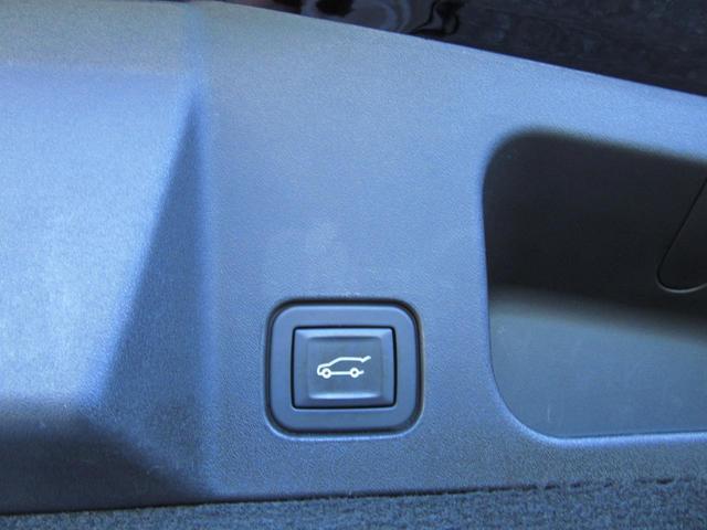 「キャデラック」「キャデラック CTSスポーツワゴン」「ステーションワゴン」「滋賀県」の中古車10