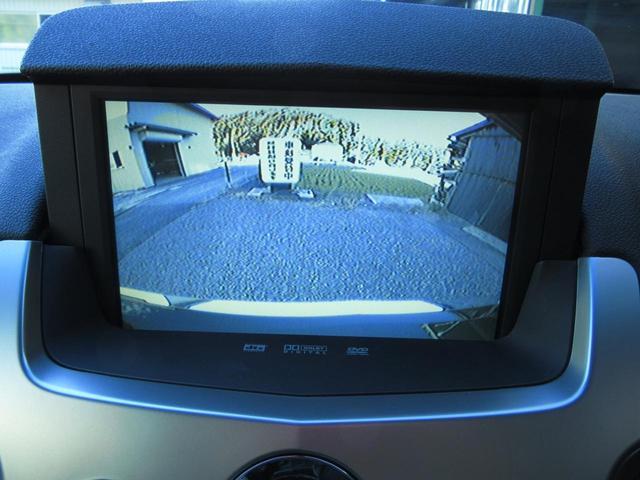 「キャデラック」「キャデラック CTSスポーツワゴン」「ステーションワゴン」「滋賀県」の中古車12