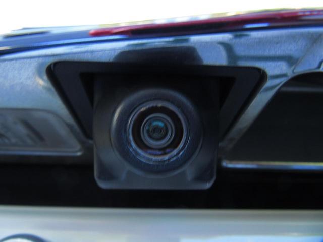 「キャデラック」「キャデラック CTSスポーツワゴン」「ステーションワゴン」「滋賀県」の中古車19