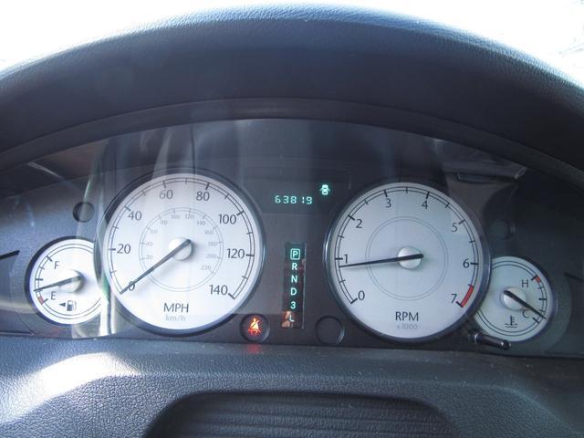 「クライスラー」「クライスラー 300」「セダン」「滋賀県」の中古車10
