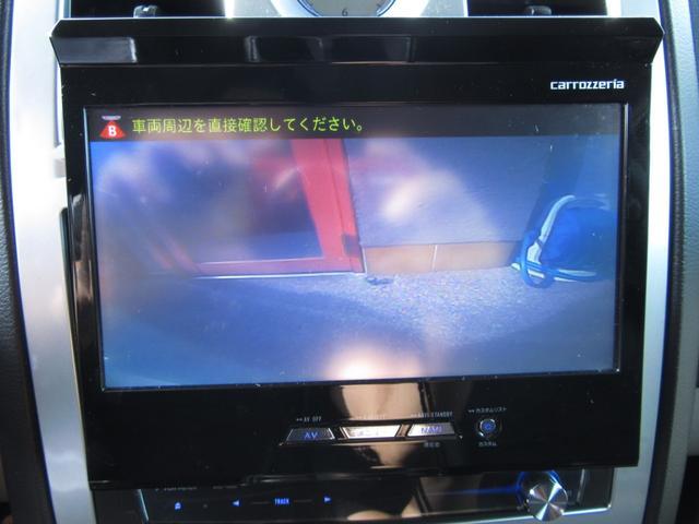 「クライスラー」「クライスラー 300」「セダン」「滋賀県」の中古車13