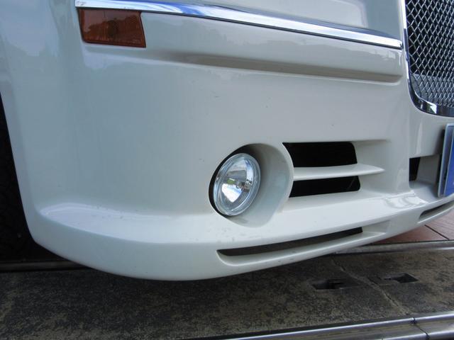 「クライスラー」「クライスラー 300」「セダン」「滋賀県」の中古車32