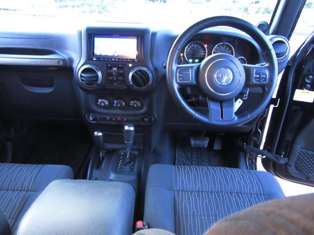 「その他」「クライスラージープ ラングラーアンリミテッド」「SUV・クロカン」「滋賀県」の中古車11