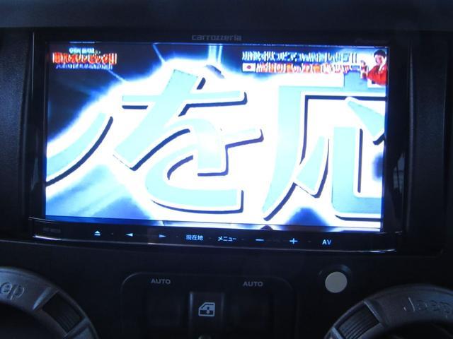 「その他」「クライスラージープ ラングラーアンリミテッド」「SUV・クロカン」「滋賀県」の中古車12