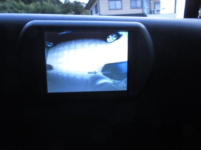 「その他」「クライスラージープ ラングラーアンリミテッド」「SUV・クロカン」「滋賀県」の中古車14