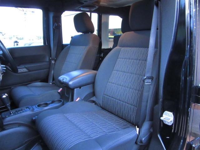 「その他」「クライスラージープ ラングラーアンリミテッド」「SUV・クロカン」「滋賀県」の中古車16