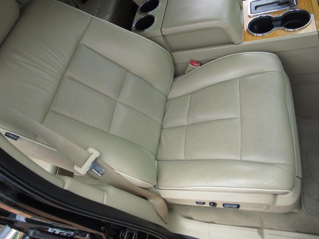 「リンカーン」「リンカーン ナビゲーター」「SUV・クロカン」「滋賀県」の中古車20