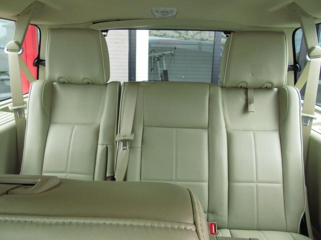 「リンカーン」「リンカーン ナビゲーター」「SUV・クロカン」「滋賀県」の中古車24