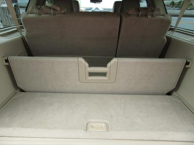 「リンカーン」「リンカーン ナビゲーター」「SUV・クロカン」「滋賀県」の中古車29
