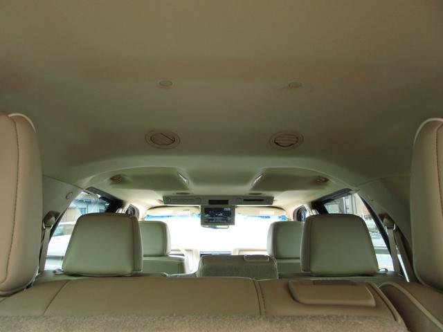 「リンカーン」「リンカーン ナビゲーター」「SUV・クロカン」「滋賀県」の中古車32