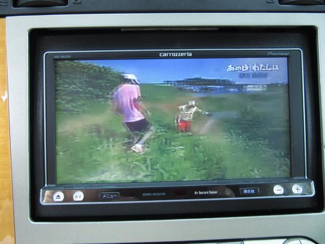 「リンカーン」「リンカーン ナビゲーター」「SUV・クロカン」「滋賀県」の中古車33