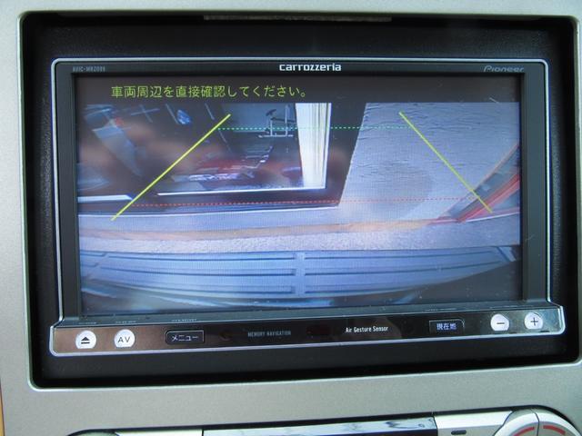 「リンカーン」「リンカーン ナビゲーター」「SUV・クロカン」「滋賀県」の中古車34