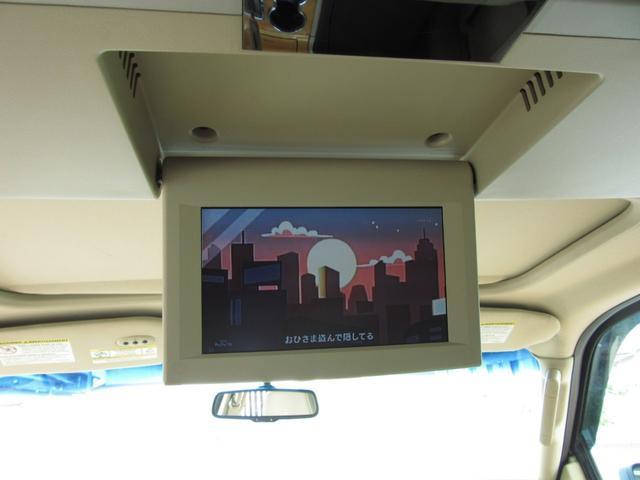 「リンカーン」「リンカーン ナビゲーター」「SUV・クロカン」「滋賀県」の中古車35