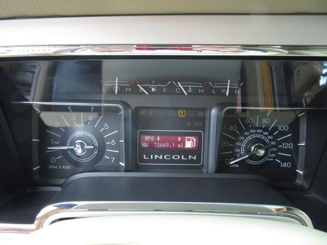 「リンカーン」「リンカーン ナビゲーター」「SUV・クロカン」「滋賀県」の中古車36