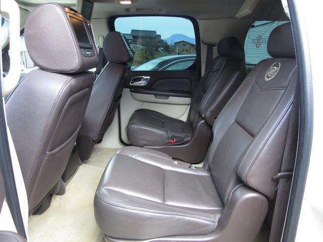 「キャデラック」「キャデラック エスカレード」「SUV・クロカン」「滋賀県」の中古車16