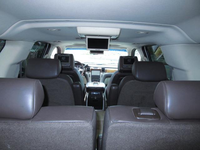 「キャデラック」「キャデラック エスカレード」「SUV・クロカン」「滋賀県」の中古車19
