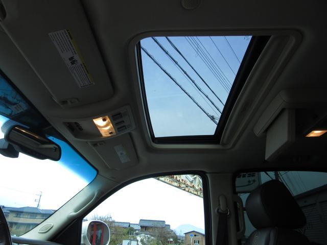 「キャデラック」「キャデラック エスカレード」「SUV・クロカン」「滋賀県」の中古車27