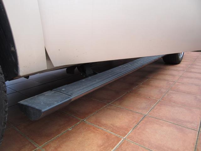 「キャデラック」「キャデラック エスカレード」「SUV・クロカン」「滋賀県」の中古車33