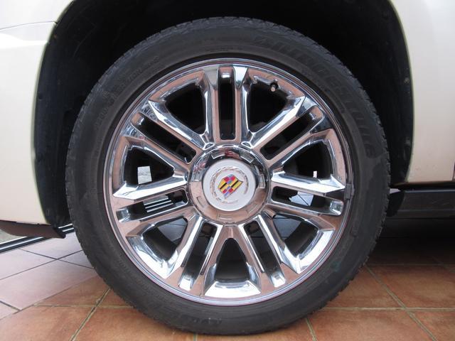 「キャデラック」「キャデラック エスカレード」「SUV・クロカン」「滋賀県」の中古車34