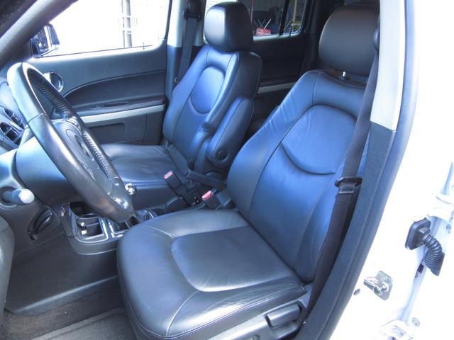 「シボレー」「シボレー HHR」「SUV・クロカン」「滋賀県」の中古車15