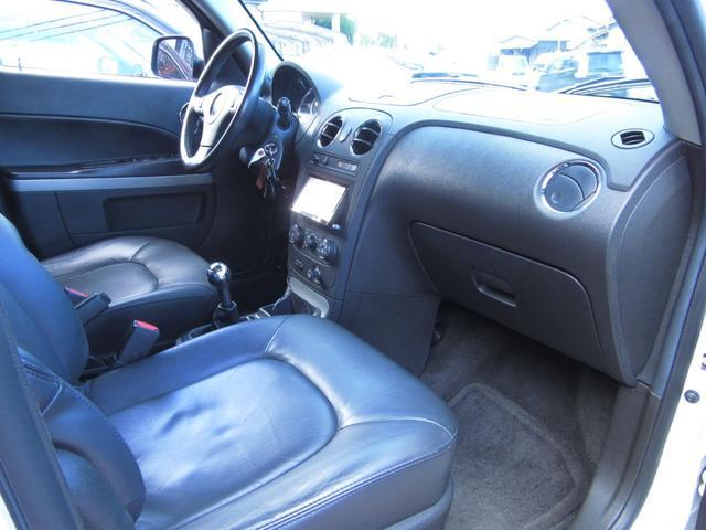 「シボレー」「シボレー HHR」「SUV・クロカン」「滋賀県」の中古車19