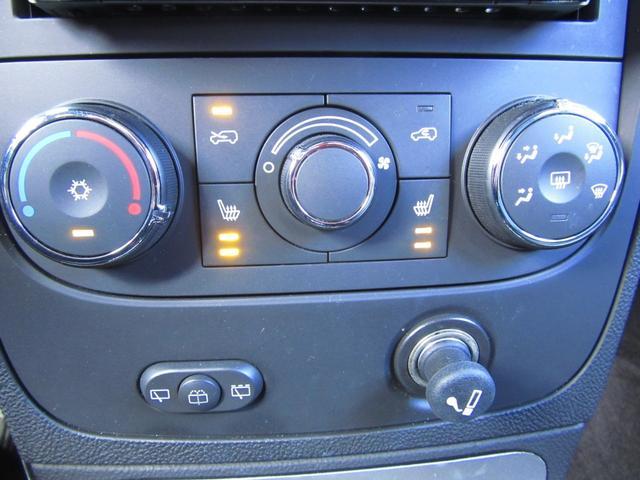 「シボレー」「シボレー HHR」「SUV・クロカン」「滋賀県」の中古車25