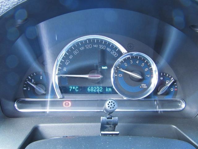 「シボレー」「シボレー HHR」「SUV・クロカン」「滋賀県」の中古車26