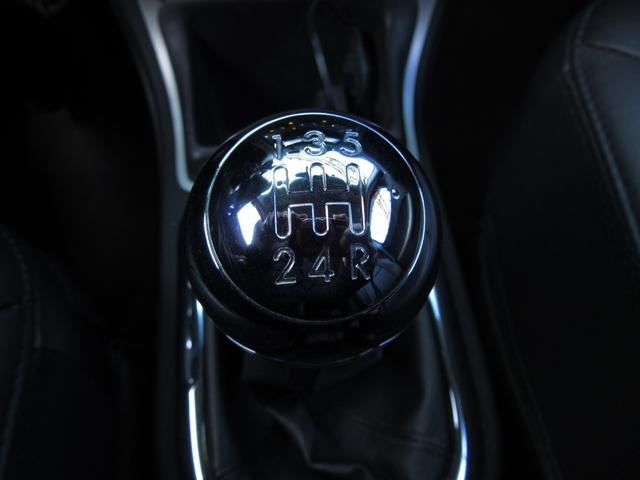 「シボレー」「シボレー HHR」「SUV・クロカン」「滋賀県」の中古車29