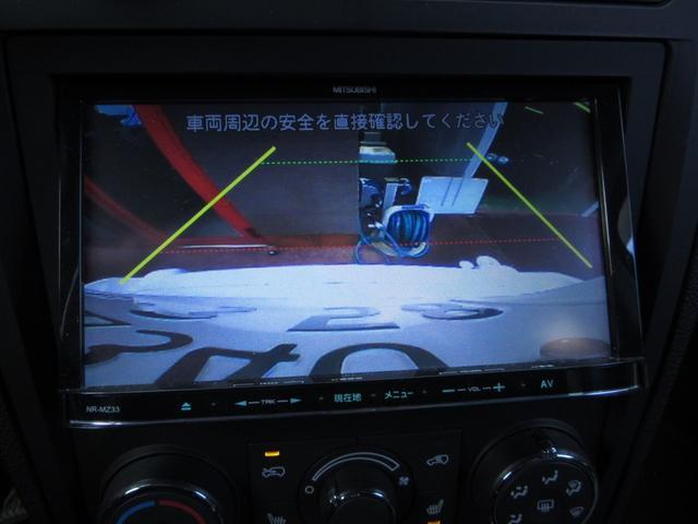 「シボレー」「シボレー HHR」「SUV・クロカン」「滋賀県」の中古車31