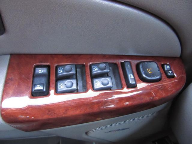 「シボレー」「シボレー サバーバン」「SUV・クロカン」「滋賀県」の中古車27