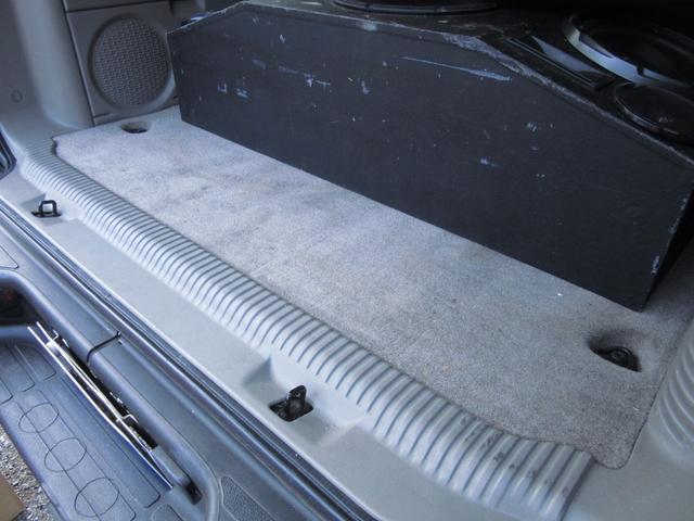 「シボレー」「シボレー サバーバン」「SUV・クロカン」「滋賀県」の中古車32