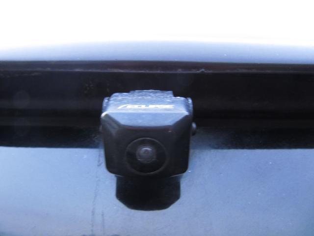 「シボレー」「シボレー サバーバン」「SUV・クロカン」「滋賀県」の中古車34