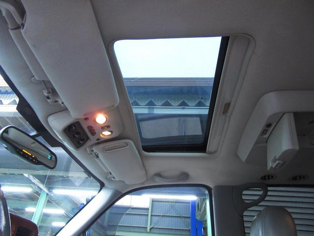 「シボレー」「シボレー サバーバン」「SUV・クロカン」「滋賀県」の中古車37
