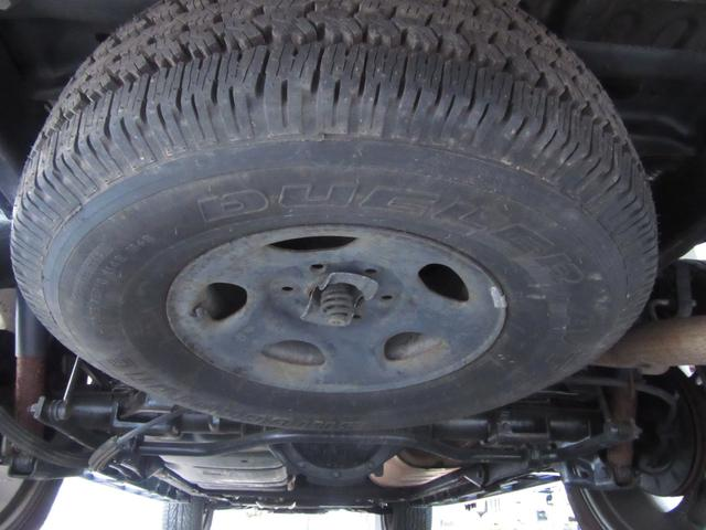 「シボレー」「シボレー サバーバン」「SUV・クロカン」「滋賀県」の中古車42