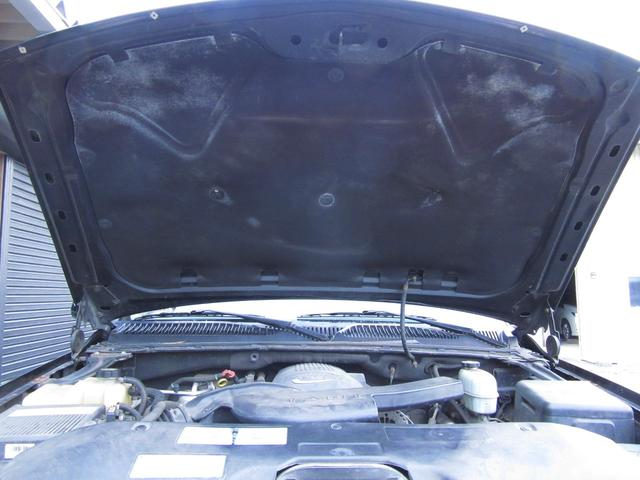 「シボレー」「シボレー サバーバン」「SUV・クロカン」「滋賀県」の中古車43