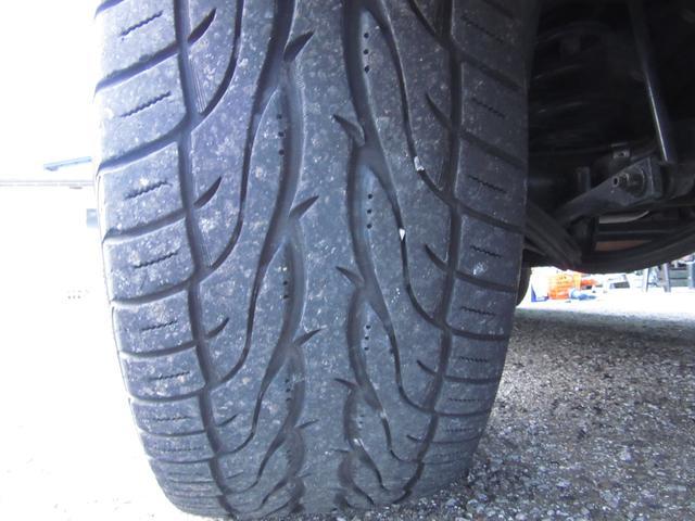 「シボレー」「シボレー サバーバン」「SUV・クロカン」「滋賀県」の中古車44