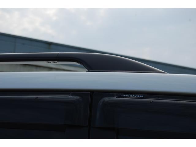 ZX 禁煙車 モデリスタエアロ&マフラー&20AW メーカーナビ&リアエンター パワーバックドア サンルーフ プリクラッシュ エアシート ヒッチメンバー リアスポイラー シートヒーター&エアコン(15枚目)