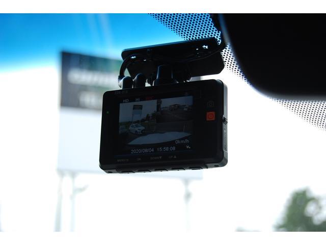 ZX 禁煙車 モデリスタエアロ&マフラー&20AW メーカーナビ&リアエンター パワーバックドア サンルーフ プリクラッシュ エアシート ヒッチメンバー リアスポイラー シートヒーター&エアコン(23枚目)