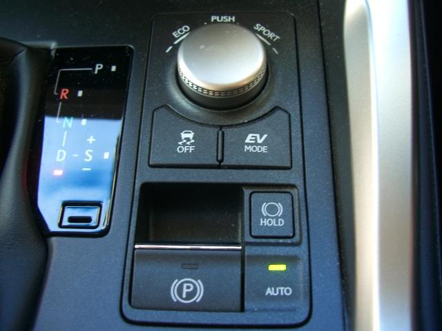 「レクサス」「NX」「SUV・クロカン」「滋賀県」の中古車12