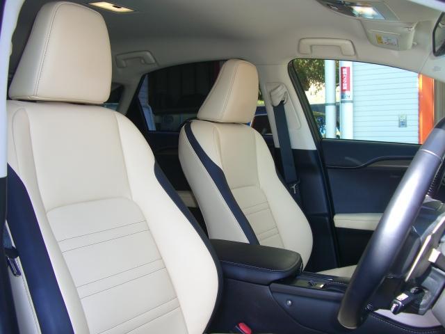 「レクサス」「NX」「SUV・クロカン」「滋賀県」の中古車20