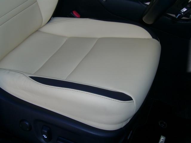 「レクサス」「NX」「SUV・クロカン」「滋賀県」の中古車22